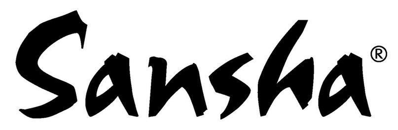 Казино Эльдорадо онлайн - официальный сайт игровых