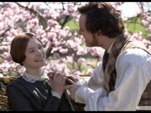 Когда Яблони Цветут Песня