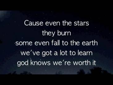 Sean Paul Give It Up To Me Feat Keyshia Cole Disney скачать