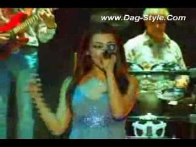 узбекские песни анвар санаев скачать